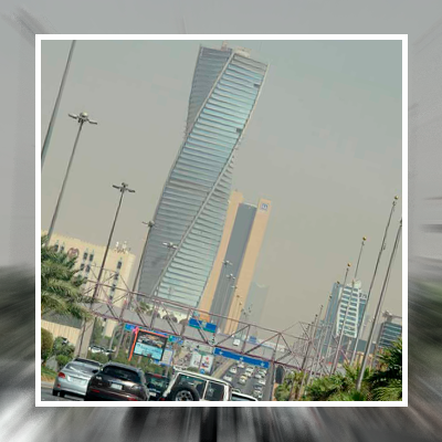 Construction Projects in Dammam   BNC Network